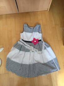 Girl age 8 clothes