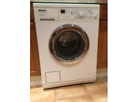 **JAY'S APPLIANCES**MIELE**PRESTIGE PLUS**WASHING MACHINE**ONLY £180**DELIVERY**MORE AVAILABLE**