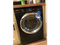 Hoover Dynamic washer dryer 9kg wash 6kg dry