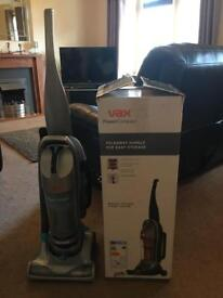 Vax Power Compact