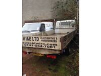 Mitsubishi canter diesel 2005 year breaking engine gearbox wheels doors availble