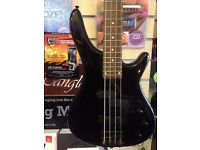 Stagg Bass Pre Owned