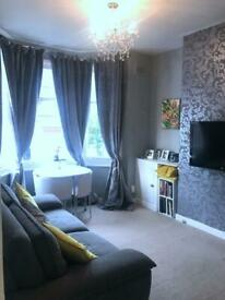 Rtb 1 bed nw6 for your garden flat