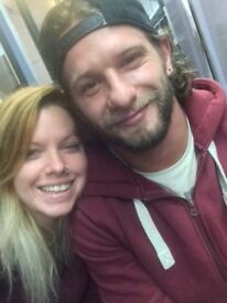 Wanted- 1bed flat in Plymouth -working couple relocating home.