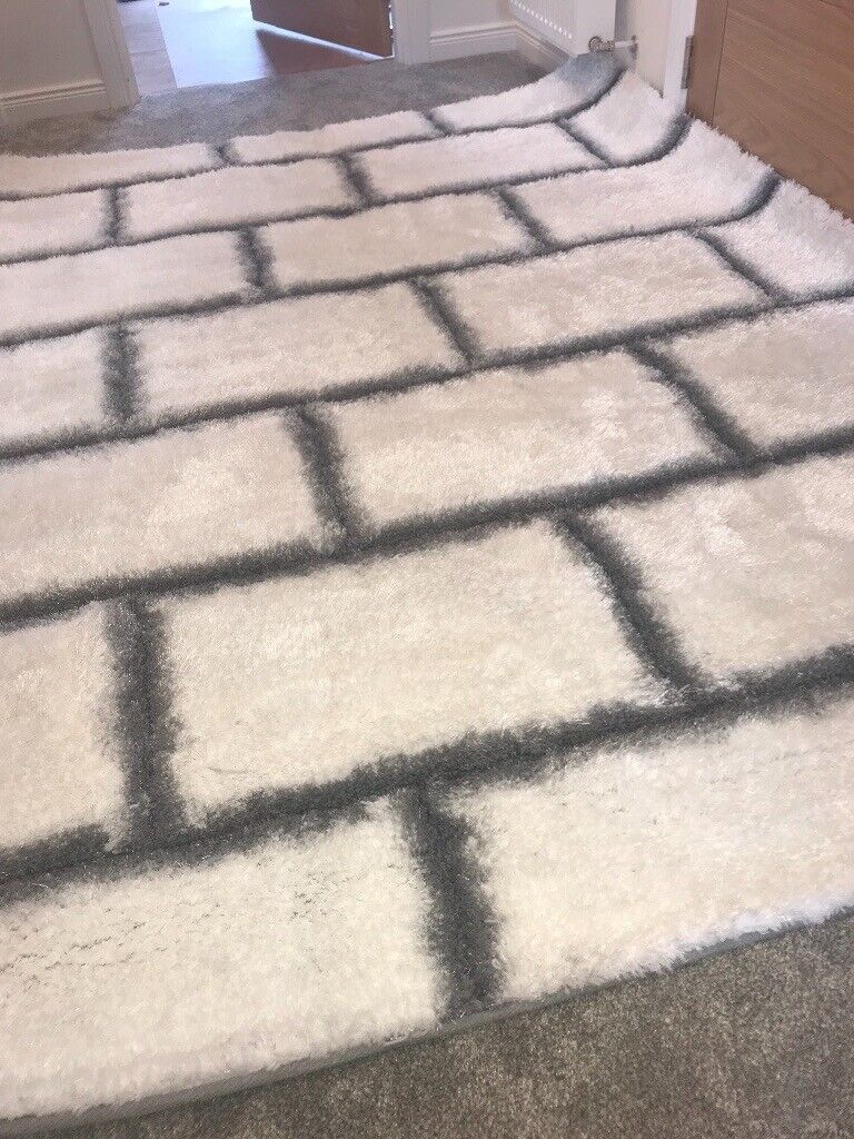 Brand new Rug! | in Dundee | Gumtree