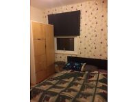 2 Rooms to Rent in Lovely House in Easton