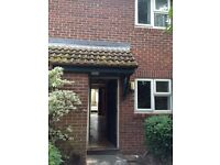 Two Bedroom House Hounslow