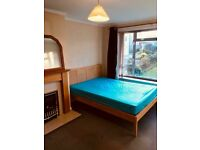 Nice Double Room in Botley £490 all incl.