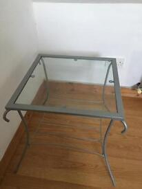 Side table x2 free