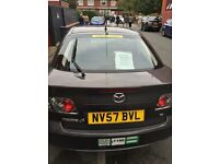 Rossendale Licensed Taxi for Rent or Sale