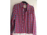 Abercrombie & Fitch Shirt. Large