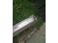 vfr 105 heavy duty 2m long industrial spec ramp