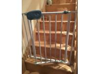 Safety 1st Baby Gate