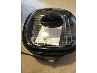 IML GoChef Multi Cooker (almost as new)