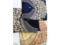 Shalwar kameez Wholesale wholesale wholesale