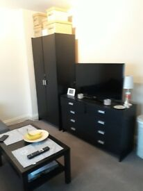 One bed flat to let