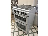 New world New Home Cooker / Oven. 50% RRP