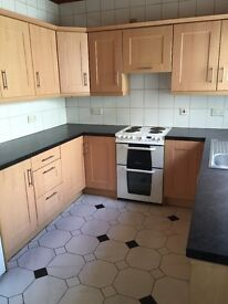 4 bedroom house Rathfriland. 10 mins from Newry and Banbridge
