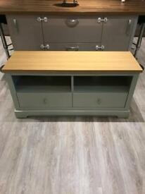 Westbury TV Unit/Cabinet