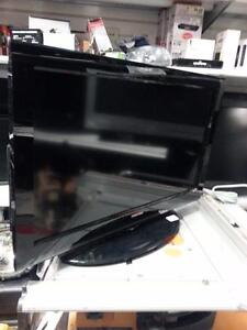 Toshiba 32C120U 32 LCD TV. We Buy Used TVs aswell as other Electronics. (#14686)
