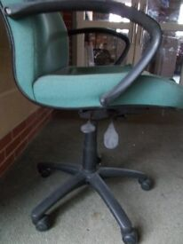 High Quality office chair