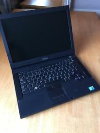 Dell Latitude E6400 (500GB HDD, 2.5GHz, 4GB RAM, Win 7)