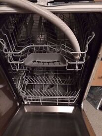 **BOSCH**INTEGRATED SLIMLINE DISHWASHER**COLLECTION\DELIVERY**MORE AVAILABLE**BARGAIN**NO OFFERS**