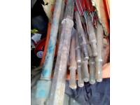 Allsorts of tools for sale huge clearance sale