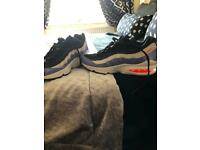 730b8d6f Nike in West Midlands | Clothing for Sale - Gumtree