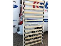 Single bed frame £40 delivered