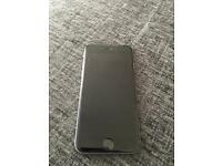 Apple iPhone 6 Space Grey - 16GB - EE