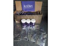 Actidiet bundle