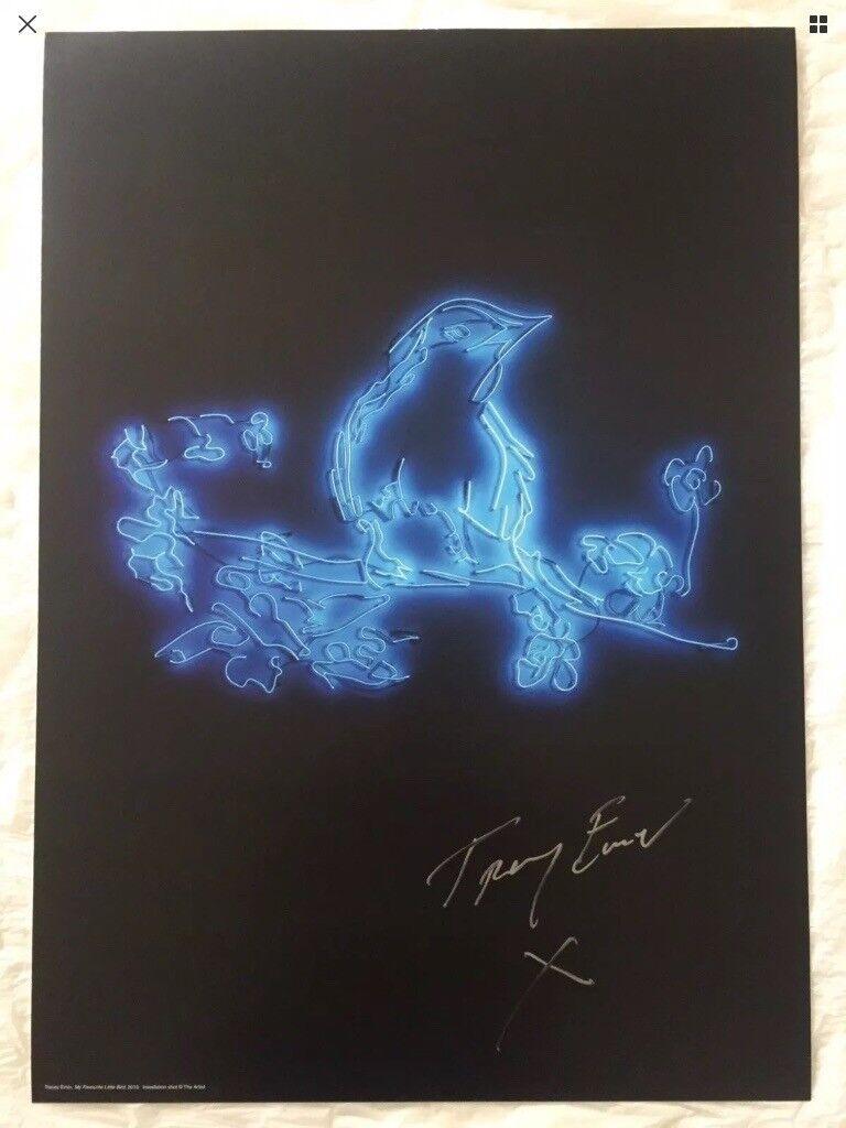 Спиннинг favorite blue bird limited edition bble682sul, 2,04м 0,5.