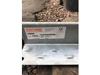 "Lintel""s "" brand new "" cheap"