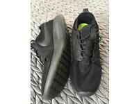 Men's nike shoes trainers