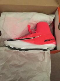 Nike Mercurial Superflys
