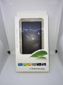 Portable power bank 20000 mah for iphone, ipad, Samsung, Android, phones & tablets