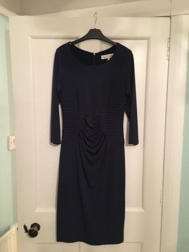 Ladies 'Damsel in a dress' Dress