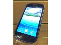 Samsung S3 Mini Unlocked