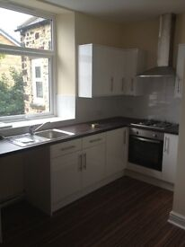 1/2 Bedroom Luxury Flat Renovated To High Standard in Blackhill