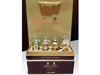 PENHALIGON'S - Ladies's Fragrance Collection