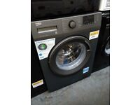 Beko Washing Machine (7kg) *Ex-Display* (12 Month Warranty)