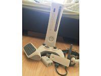 Xbox 360, Games & Accessories