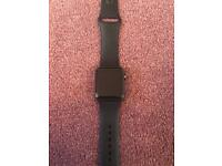 Apple iWatch 38mm Immaculate Condition