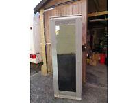 Full height Rackmount Cabinet