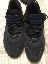 Men's Nike Trainers Size 11.