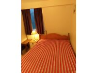 Room to Rent with en suite all bills included