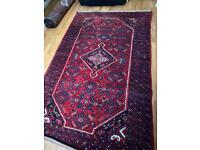 Persian Carpet 100% woollen pile