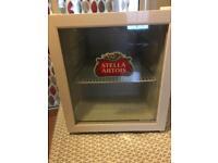 Stella husky fridge £50