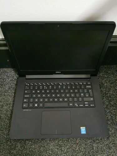 Dell Latitude 3450 Intel Core i5 for Parts